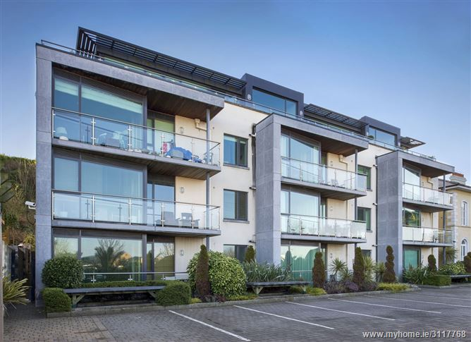 Holiday Apartments To Rent In Dublin