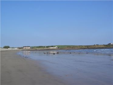 Main image of The Waters Edge,Templeboy, Sligo