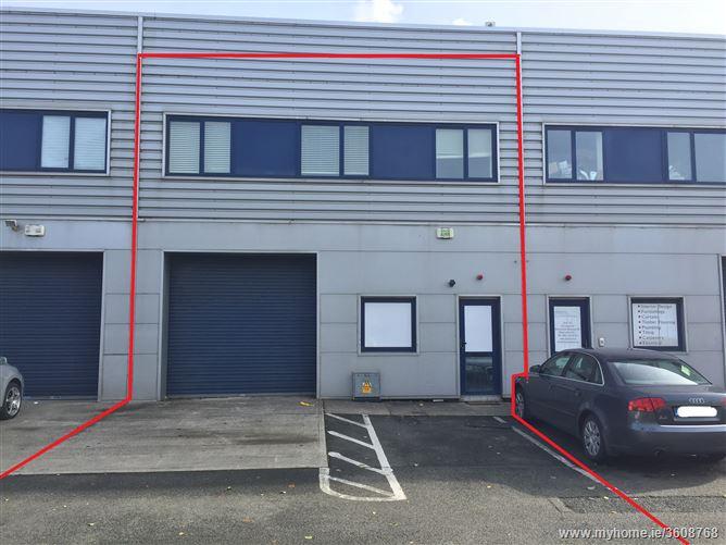 Main image for Unit 4G Centrepoint Rosemount Business Park, Ballycoolin, Dublin 11
