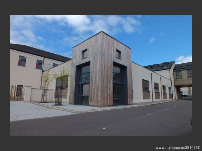 c. 1,468 sq. m. Supermarket at Clonard Village, Clonard, Wexford Town, Wexford