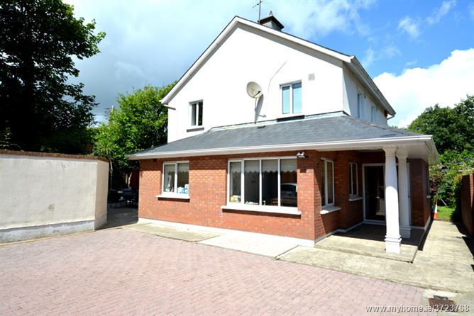 Windmill, Belvedere Road, Wexford Town, Wexford
