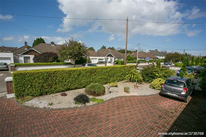 88 Rathdown Park Terenure Dublin