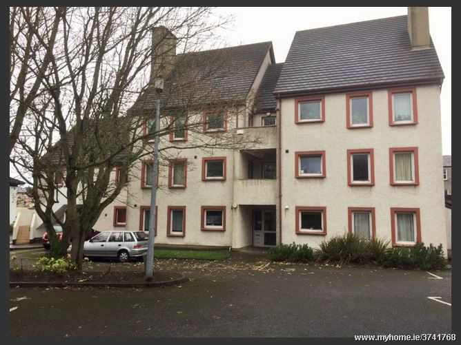 Photo of 7 Rosmeen Court, Lwr Salthill, Salthill, Galway