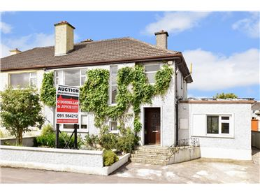 Photo of 69 Dalysfort Road, Salthill, Galway City
