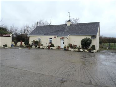 Photo of Ballyknock Approx. 23 Acres, Ballymitty, Co Wexford
