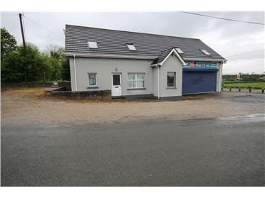 Photo of Porthall, Ballindrait, Lifford, Donegal
