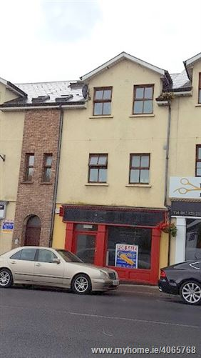 Photo of Apt 12 The Millrace, Cahir, Tipperary