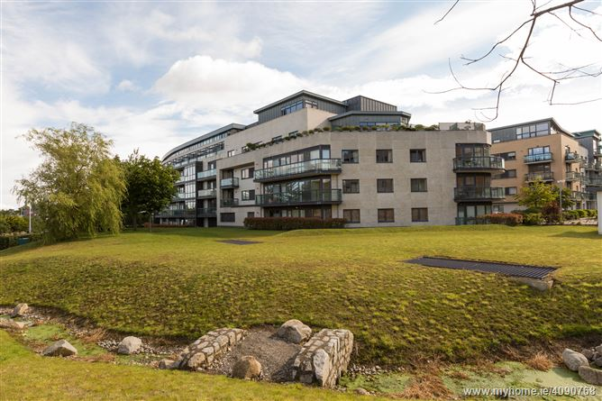 289 Wyckham Point, Wyckham Way, Dundrum, Dublin 16
