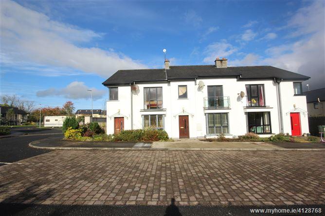 Photo of 8 Elm Court, Carney, Sligo