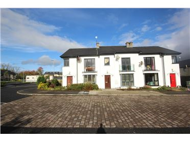 Photo of 8 Elm Court, Carney, Sligo