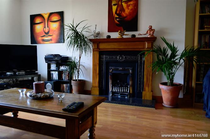 Warm Cozy Home away from Home, Swords, Co. Dublin