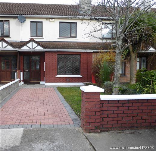 22 Knightswood, Santry, Dublin 9