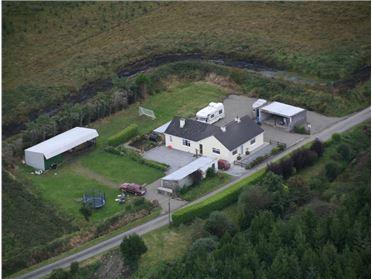 Photo of Knockaclare, Lyrecrompane, Listowel, Kerry