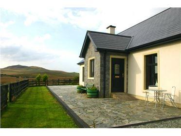 Property image of Cleggan 229 Bundouglas,Bundouglas,  Galway, Ireland