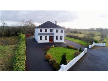 Photo of Gortnagoyne, Ballinagare, Roscommon