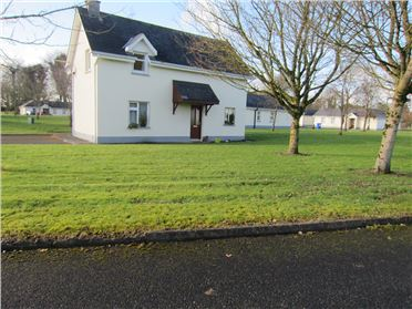 Photo of 7 Loughanstown Holiday Village, Drumcree, Collinstown, Westmeath
