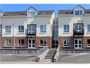 Photo of 23 Pembroke Court, Bishop O'Donnell Road, Rahoon, Galway