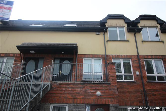 62 Glanntan, Golf Links Road, Castletroy, Limerick