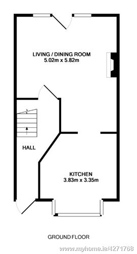 14 Berwick Hall, Churchtown, Dublin 14, D14 X7V0