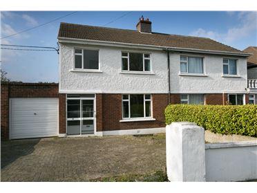 Photo of 60 Allen Park Road, Stillorgan, County Dublin