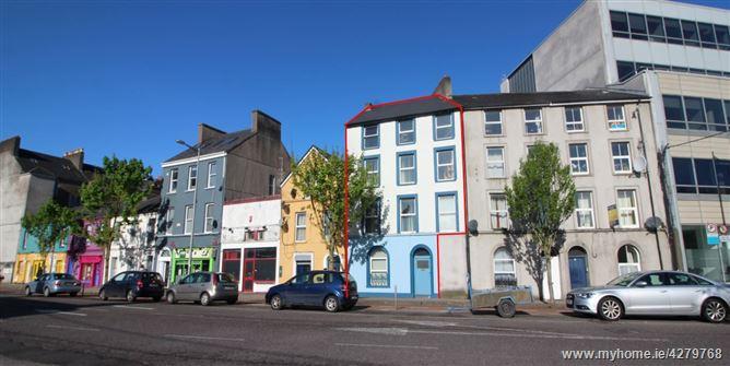 14 Anglesea Street, Cork City, Cork