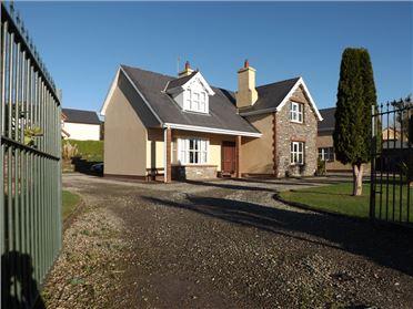 Photo of Kilmore House, Gallanes, Clonakilty,   West Cork