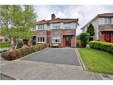 Photo of 68 Giltspur Brook, Bray, Wicklow