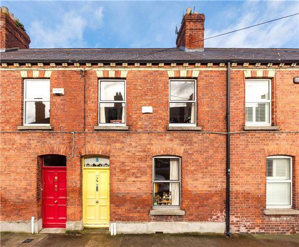 Main image for 47 Millmount Avenue, Drumcondra, Dublin 9, D09 WR94