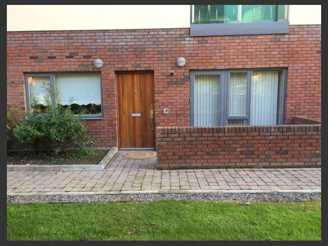 Main image for Apartment 2 Glenesky Square, Castleknock, Dublin 15