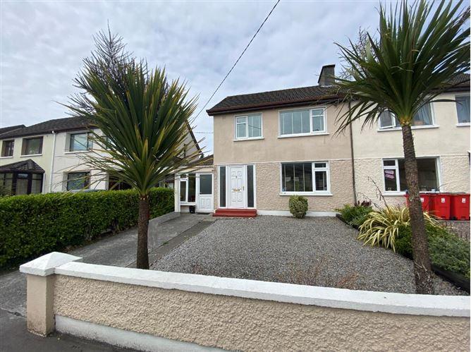 Main image for 9 Dun Na Mara, Renmore, Galway