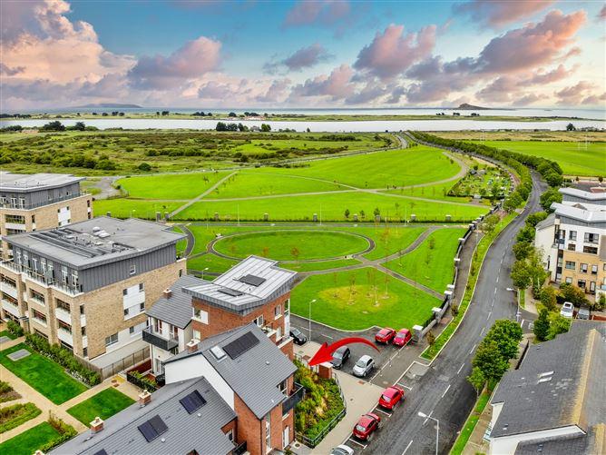 Main image for 39 Red Arches Avenue, The Coast, Baldoyle, Dublin 13