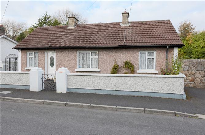 Main image for 1 Herbert Road, Blanchardstown, Dublin