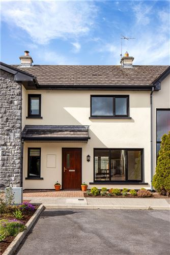 Main image for 69 Cois Furain,Loughrea,Co. Galway,H62 KV65
