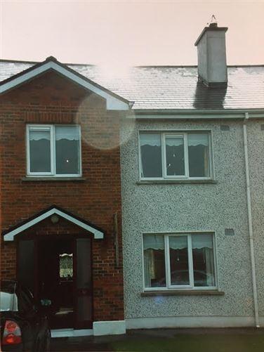 Main image for 16 Abbeycourt, Frenchpark, Roscommon, F45 RT63