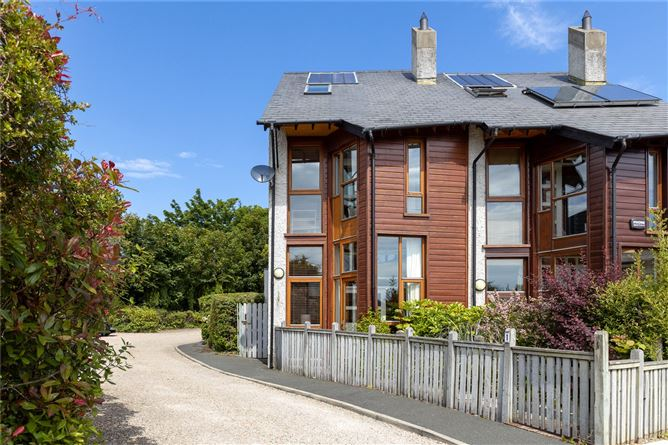Main image for 1 Kingsmill Mews, Elsinore, Delgany, Co. Wicklow