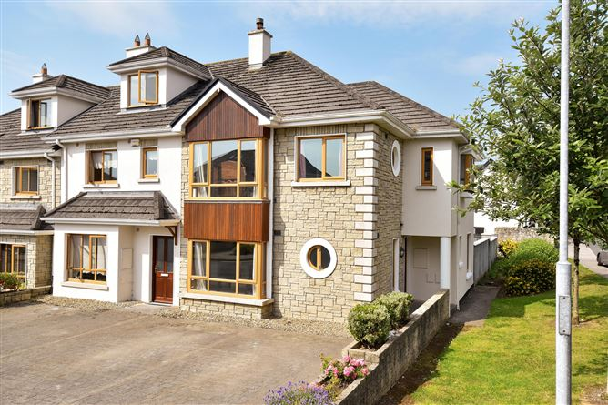 Main image for 79 Drisin, Ballymoneen Road, Knocknacarra, Galway