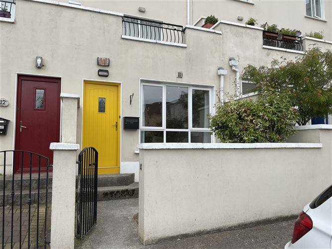 Main image for 11 Applewood Court, Swords, County Dublin