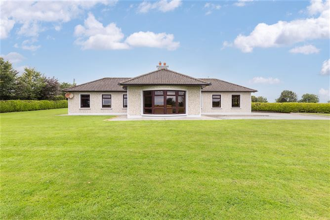 Main image for Terrerath,New Ross,Co Wexford,Y34 Y767
