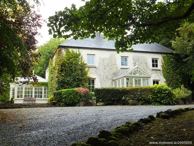 Rathdrishogue, Castletown, Westmeath