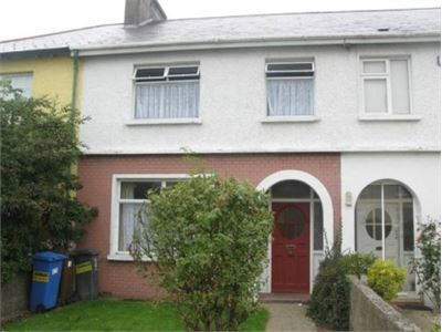 2 Elm Park, Ennis Road, Co. Limerick