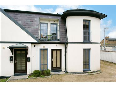 6 Kilmore, Monkstown Grove, Monkstown, Co Dublin