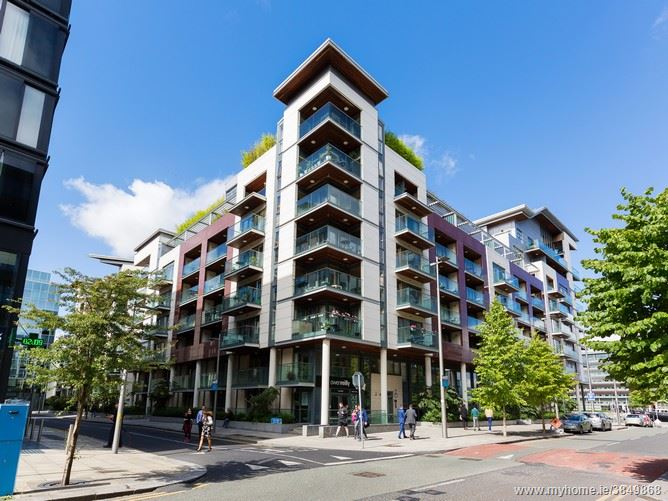 Photo of 62 Forbes Quay, Grand Canal Dk, Dublin 2