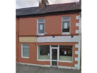 Main image of Market Street, Ballaghaderreen, Roscommon