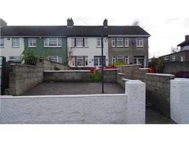 Photo of 299 Swords Road, Santry, Dublin 9