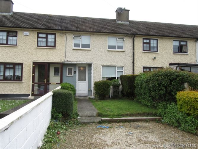 Photo of 49 Edenmore Avenue, Raheny, Dublin 5
