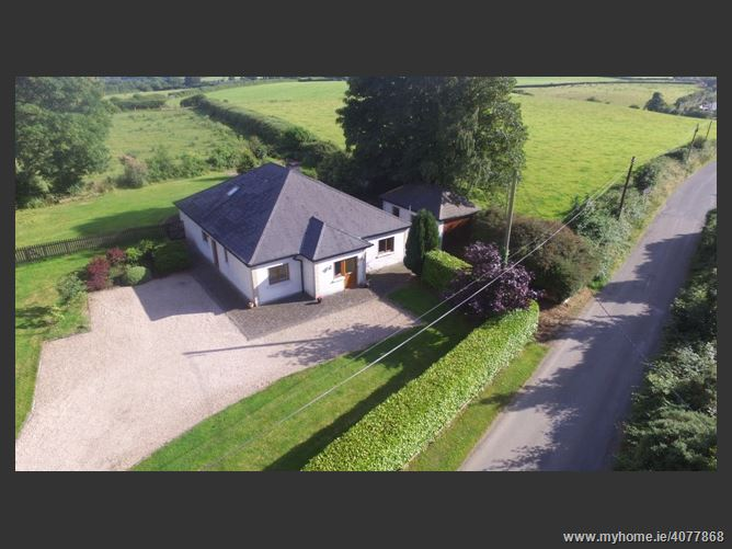 Photo of The Cottage, Thomastown, Arklow, Wicklow