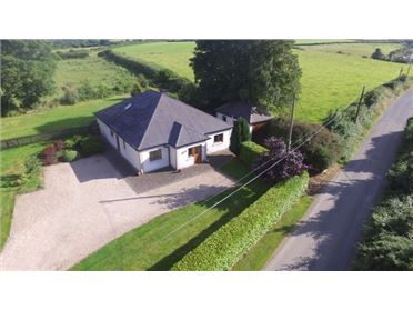 Photo of The Cottage, Thomastown, Arklow, Wicklow
