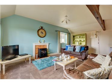 Main image of Millers Cottage,Exelby, North Yorkshire, United Kingdom