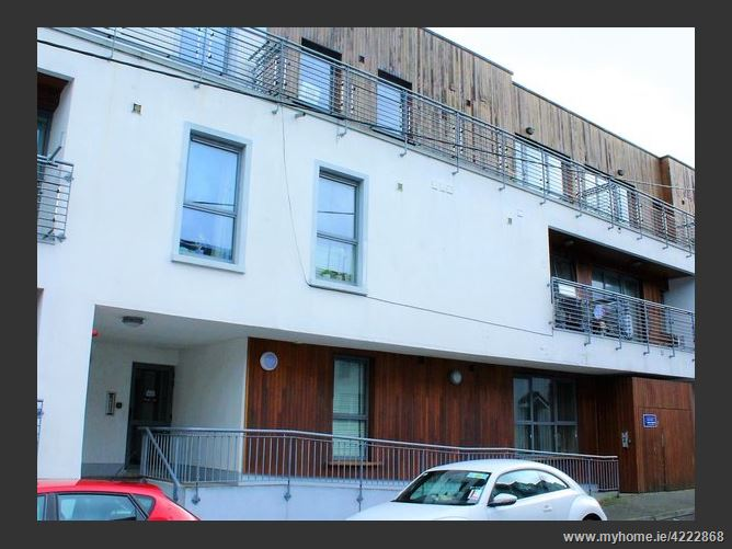 13 Summerhill Terrace, Summerhill,, Waterford City, Waterford