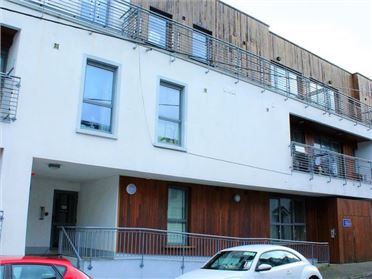 Photo of 13 Summerhill Terrace, Summerhill,, Waterford City, Waterford